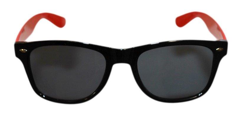 Pi Kappa Alpha Sunglasses