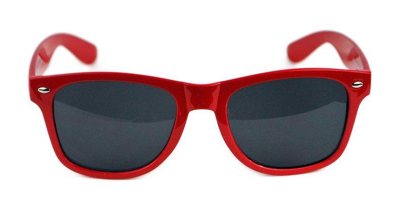 Alpha Sigma Alpha Sunglasses