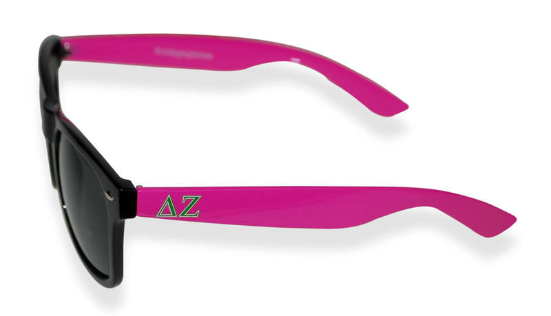 Delta Zeta Sunglasses