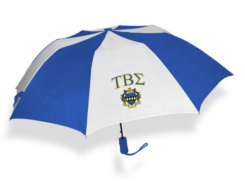 Tau Beta Sigma Umbrella