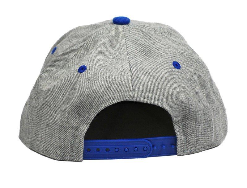 Phi Beta Sigma Flatbill Snapback Hats Original