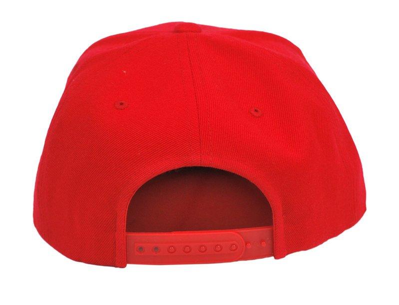 Phi Kappa Tau Flatbill Snapback Hats Original