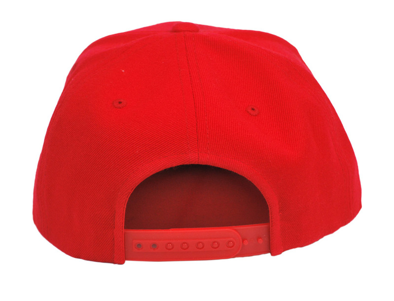 Pi Kappa Alpha Flatbill Snapback Hats Original