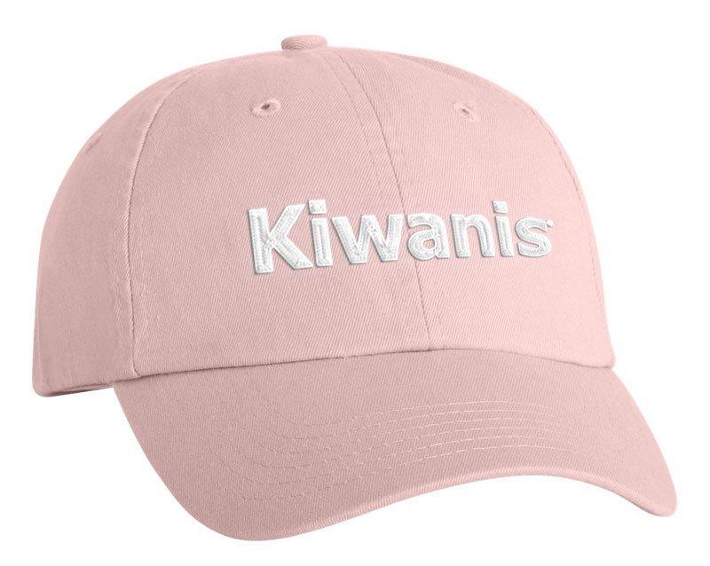 Kiwanis Hat
