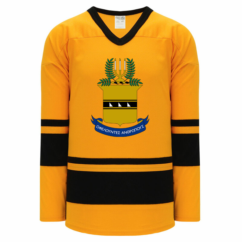 ACACIA League Hockey Jersey