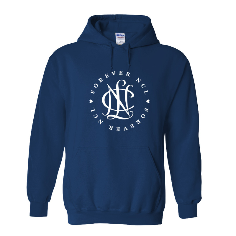 National Charity League World Famous $25 Hoodie