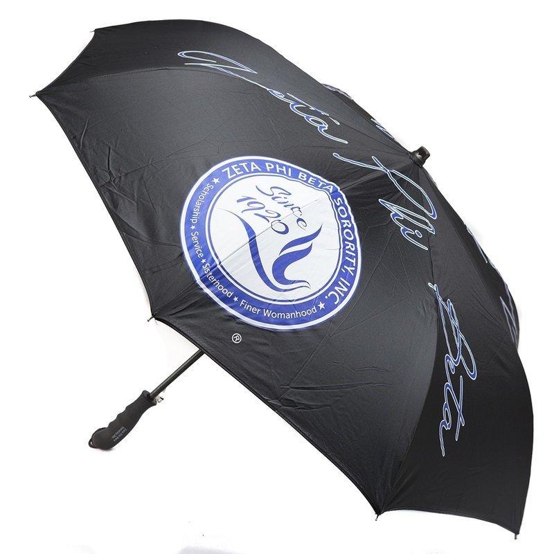 Awesome Zeta Umbrella