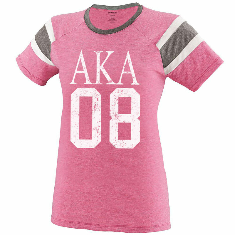 Sorority Fanatic Tee