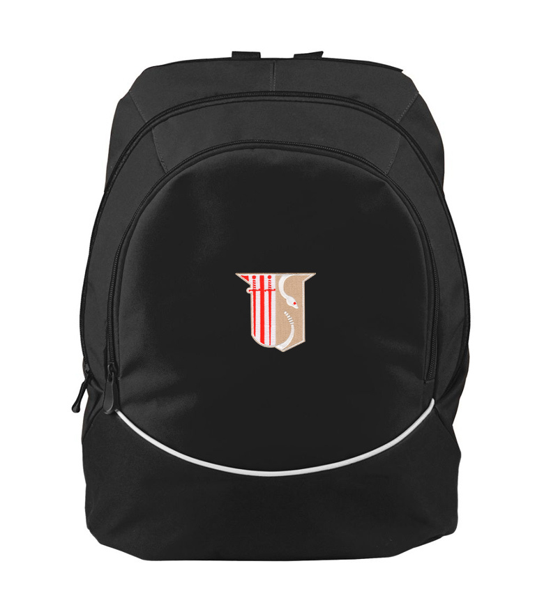 DISCOUNT-Theta Chi Backpack