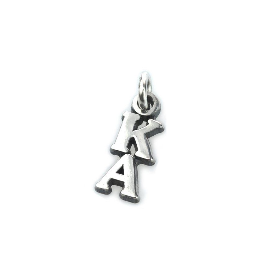 Kappa Alpha Jewelry Lavalieres