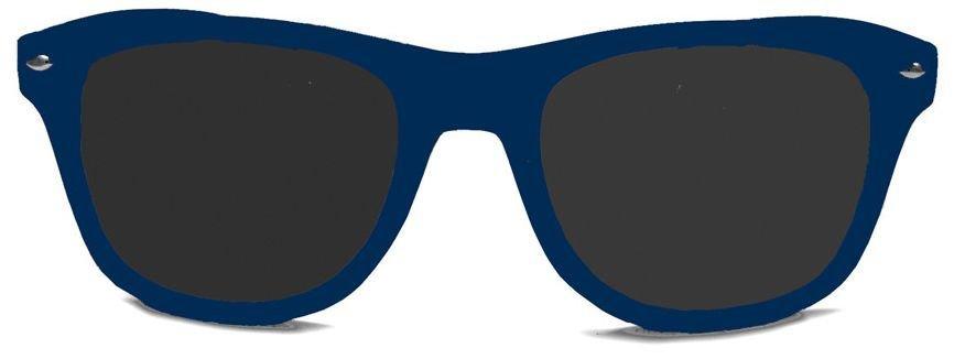 Phi Delta Theta Sunglasses