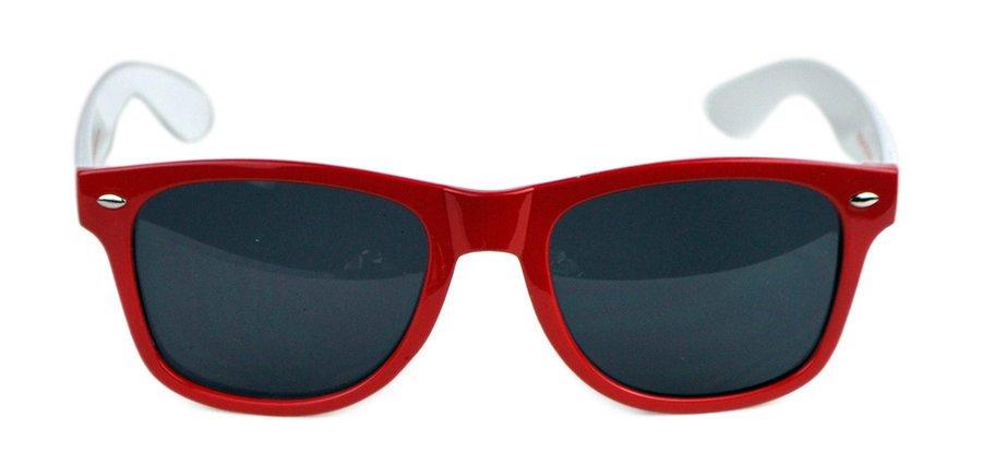 Alpha Chi Omega Sunglasses