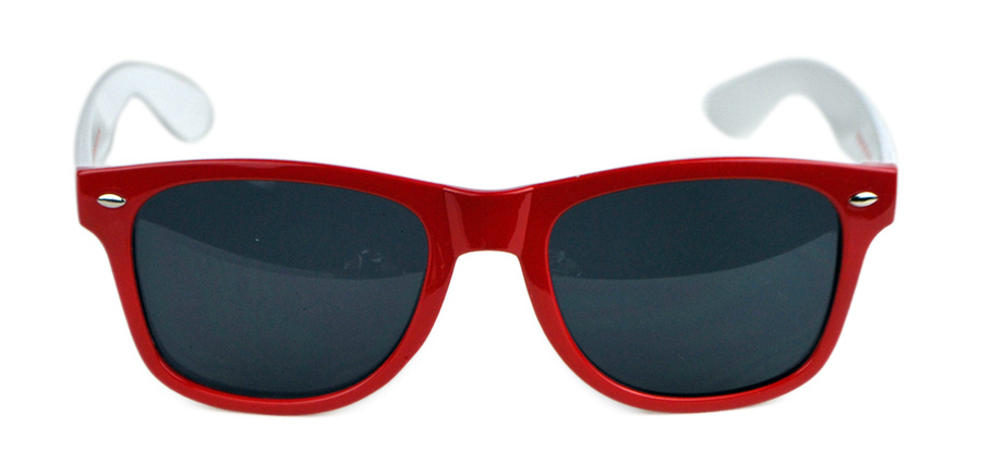 Alpha Chi Omega Sunglasses