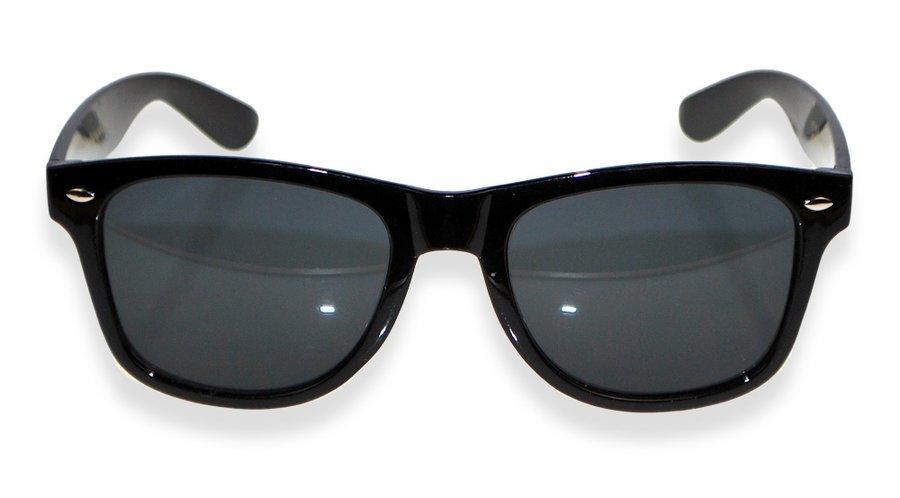 Sigma Nu Sunglasses