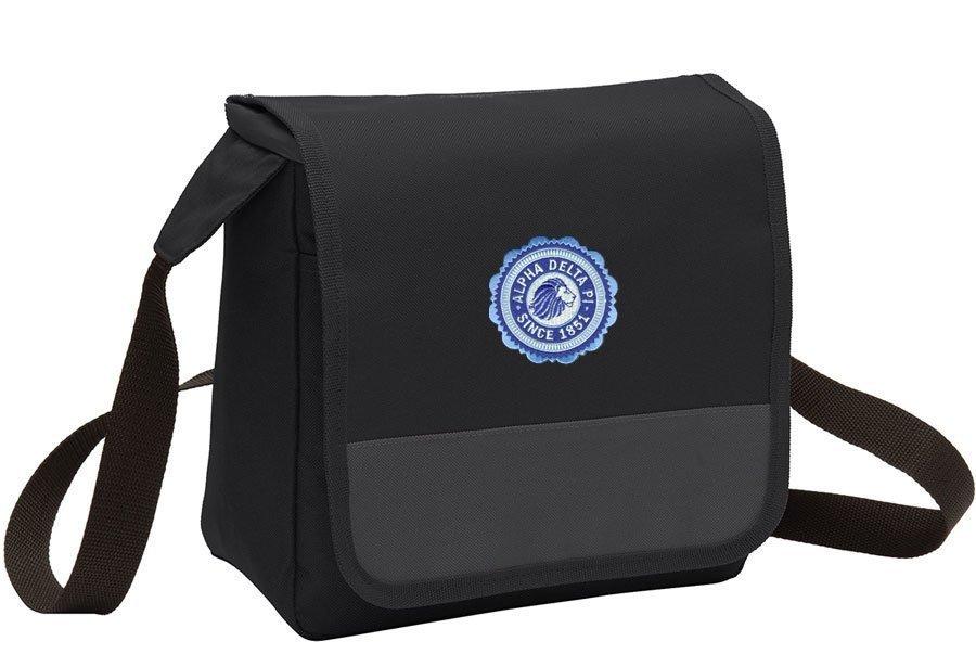 DISCOUNT-Sorority Lunch Bag Cooler