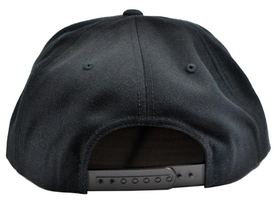 Phi Kappa Sigma Flatbill Snapback Hats Original