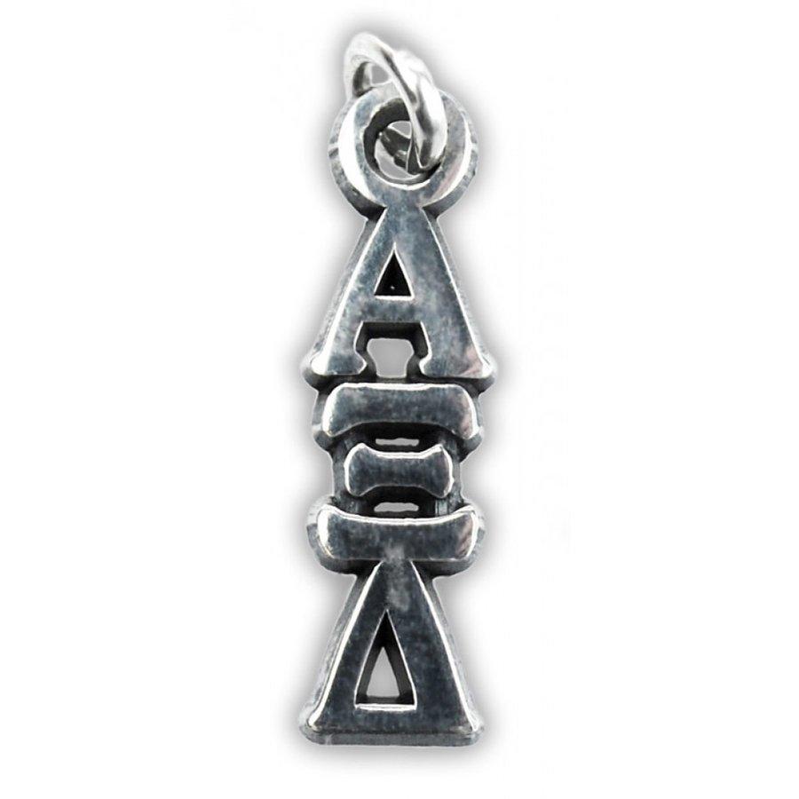Alpha Xi Delta Jewelry Lavalieres