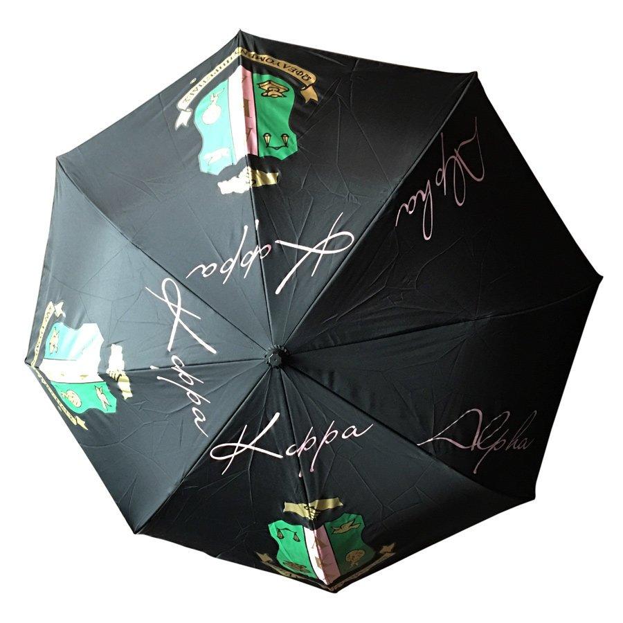 Awesome AKA Umbrella