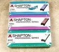 Shapton Pro 3 Pc Set 1.5K, 5K, 8K