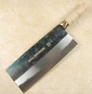 CCK Small Cleaver