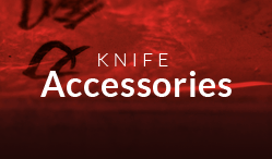 Knife Accessories