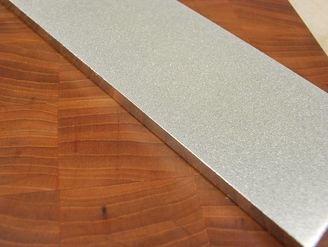 CKTG 140 Grit Diamond Flattening Plate 3