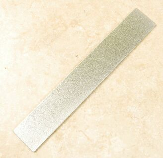 CKTG 80 Grit Diamond Plate for the Edge Pro