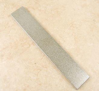 CKTG 80 Grit Diamond Plate for the Edge Pro