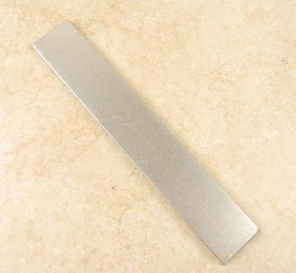 CKTG 1,000 Grit Diamond Plate for the Edge Pro