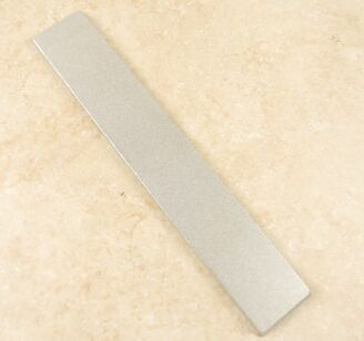 CKTG 400 Grit Diamond Plate for the Edge Pro