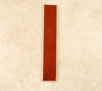 CKTG Sienna XCEL Leather Strop for Edge Pro 1