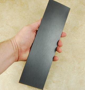 CKTG Sienna XCEL Leather Strops 3x11