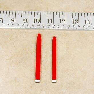 Japanese Knife Engraving 2pc Set