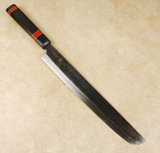 Daovua Leaf Spring Slicer 275mm