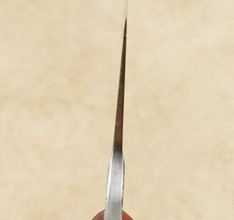 Doberman Forge 52100 French Chef 240mm
