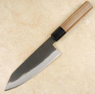 Ebuchi White #2 Bunka 160mm
