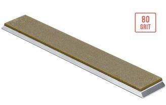 Edge Pro 80 Grit Diamond Matrix Stone