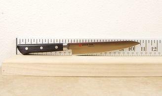 Fujiwara FKM Stainless Petty 150mm