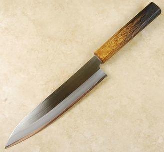Gihei HAP40 Gyuto 210mm