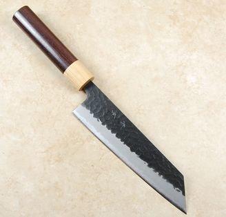 Harukaze AS Morado Bunka 170mm
