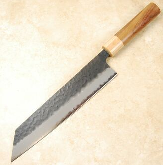 Harukaze AS Morado Kiritsuke 210mm