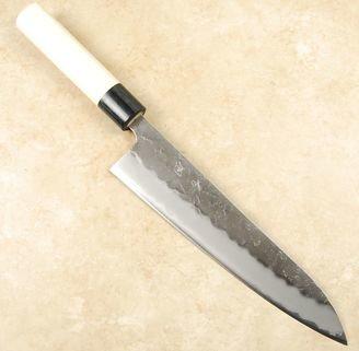 Harukaze G3 Nashiji Gyuto 210mm