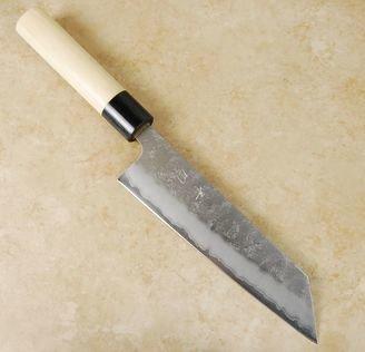 Harukaze G3 Nashiji Bunka 165mm