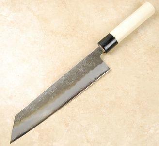 Harukaze G3 Nashiji Kiritsuke 210mm