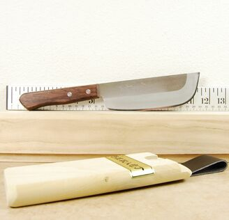 Japanese Cabbage Knife 150mm