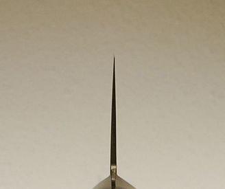Kanehide PS60 Gyuto 210mm