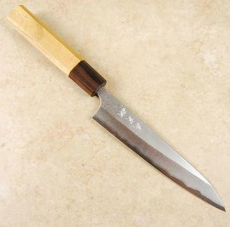 Kato AS Petty 150mm