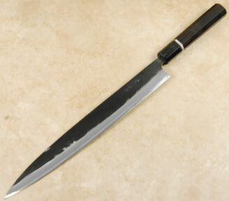 Karaku AS Sujihiki 270mm Custom