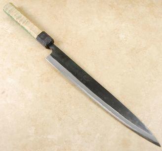 Karaku AS Sujihiki 270mm Custom