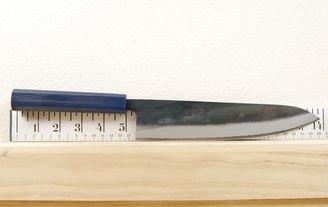 Karaku Blue #1 Gyuto 210mm